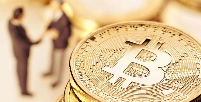 Купить биткоин с рук при личной встрече